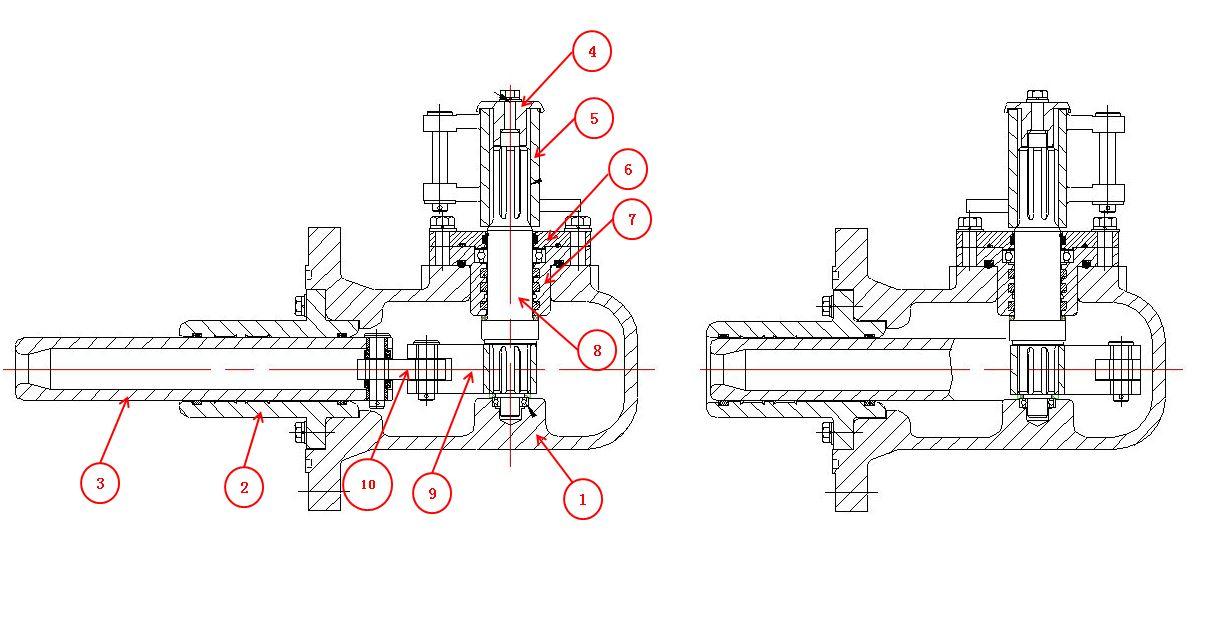 电路 电路图 电子 工程图 平面图 原理图 1209_629