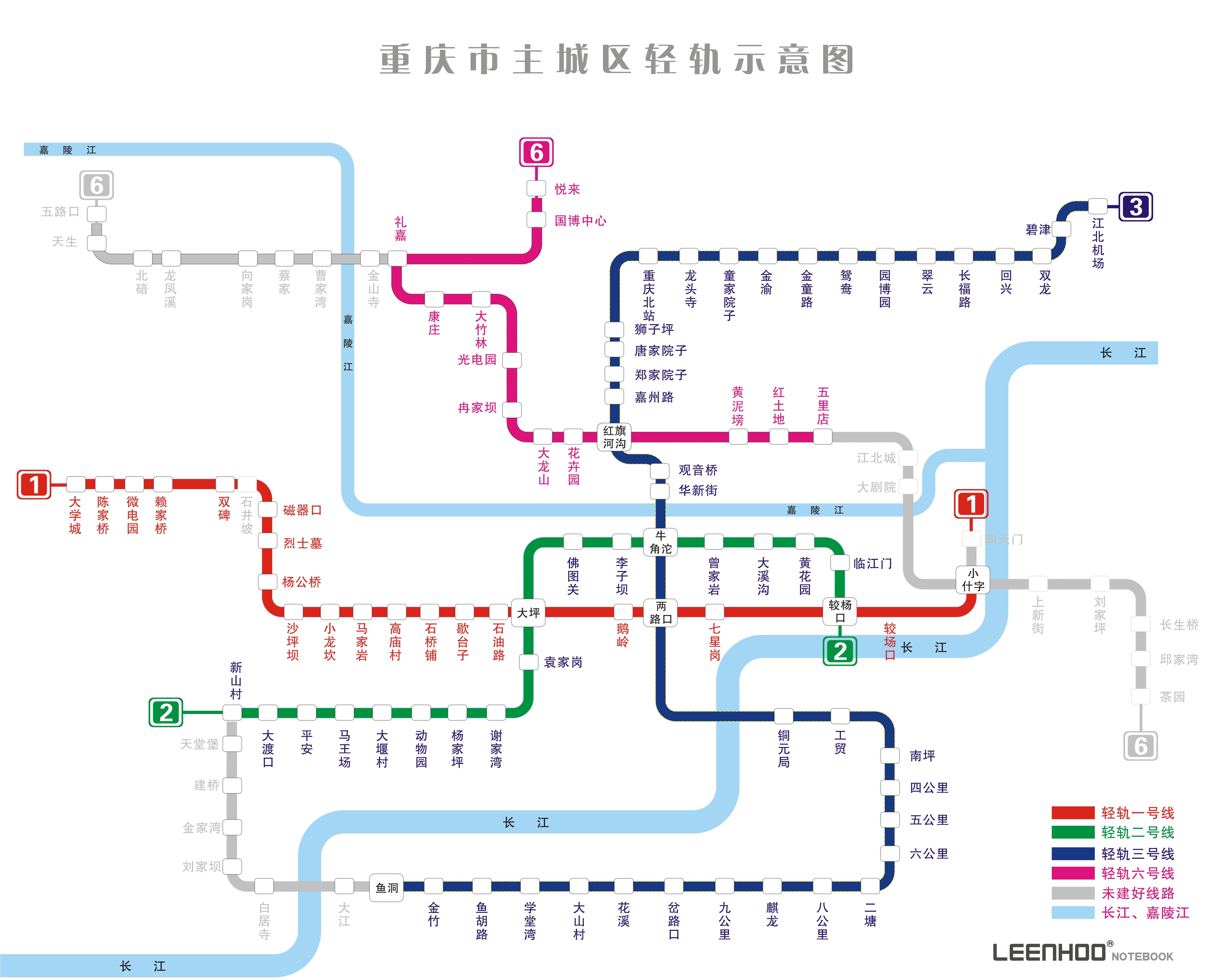 电路 电路图 电子 原理图 5433_4408