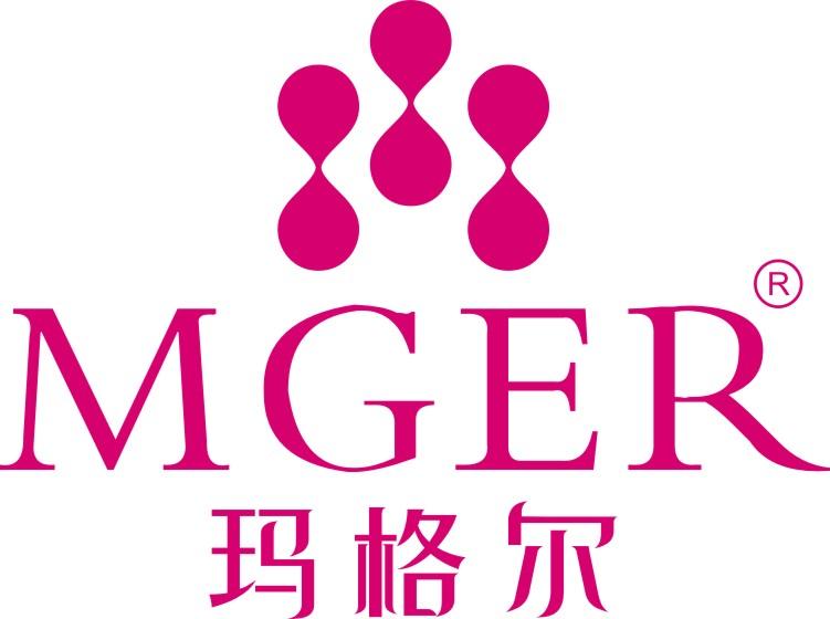 logo logo 标志 设计 矢量 矢量图 素材 图标 751_560